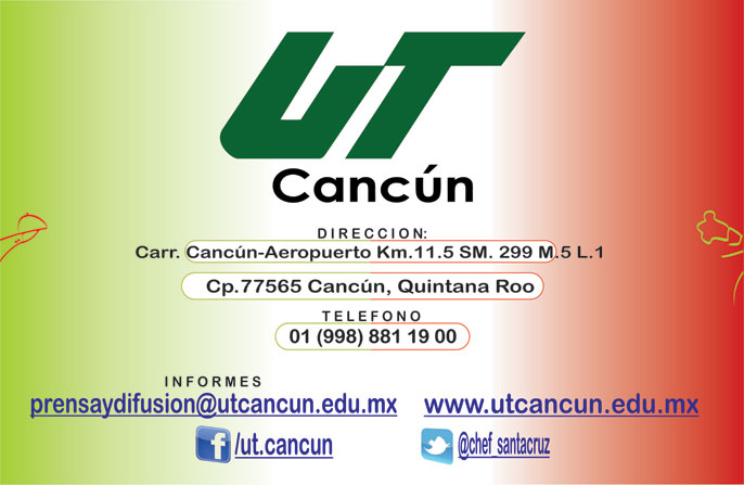 Universidad Tecnologica de Cancun